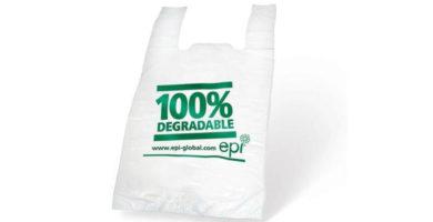 bolsas basura reciclaje